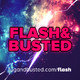Jesulín, novias hortalizas, CSI Marbella y un acosador trans - Flash&Busted - Febrero 17, 2019
