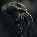 La Llamada de Cthulhu, de H.P. Lovecraft (1/3)
