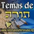 Temas de Torah; Shabat