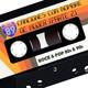 Canciones de los 80s y 90s con nombre de mujer (Parte 2)