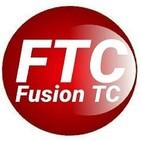 #FTCSprint El regreso, Miercoles 8 de Mayo de 2019