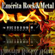 """59ºPrograma EMÉRITA ROCK&METAL ENTREVISTA A """"CLUB CONCIERTOS BADAJOZ"""""""