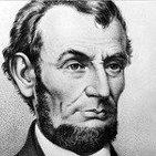 Personas con Historia 14 . Abraham Lincoln