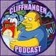 CLIFFHANGER PODCAST 1x04 REINICIOS PELIRROJOS