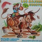 El Burrito Cariñoso (1981)