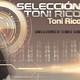 Selección Toni Rico 165 PARTE 2