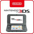 Juntadita Especial - recomendando la Nintendo 3DS