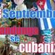Cap. 23, 2017 (Cubanización 2017 Vol. 1) - Viernes 08 de Septiembre de 2017