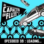 Episodio 39 - Loading...