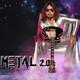 METAL 2.0 - prog 444