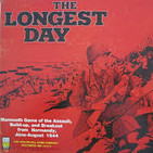 Episodio 048. The Longest Day
