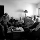 Programa 556 (30-11-18) LA HERRERIA - Bergalli - Giacobbe - Navarro - Wulff - PARTE 2