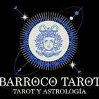 Horóscopo Virgo Marzo 2019