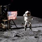 058 - La Heroicidad de llevar al Hombre a la Luna. Parte 2. Y llegó el Hombre a la Luna