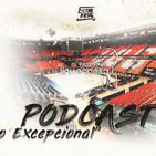 El Extra Pass 28/05/2020