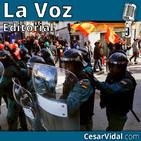 Editorial: Domingo en Alsasua - 05/11/18