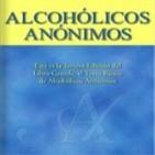 El Libro Azul de Alcohólicos Anónimos