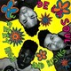 VERSUS: 3 Feet High and Rising (De La Soul) vs. All Hail the Queen (Queen Latifah)