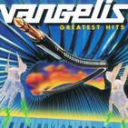 GRANDES De La New Age (02): Vangelis (El Griego Eterno)