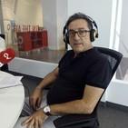 El especialista en música antigua, Carles Magraner, habla de la petición de declarar el Cant de la Sibil.la como BIC