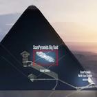 ECDH- 225: Huevos de dinosaurio en China • El misterio de los 13 pies amputados • Cámara secreta Gran Pirámide de Keops