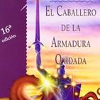 Audiolibro El Caballero De la Armadura Oxidada