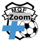 Lanzamiento MQF Zoom