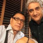 Hugo Sánchez Izquierdo - Más 25 Haciendo Radio