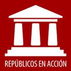 España carece de constitución - Repúblicos en Acción