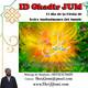 ID Ghadir Jum, el gran día de fiesta de los Musulmanes del mundo