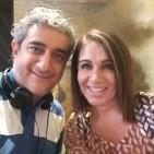 Sofía Pezzat - Más 25 Haciendo Radio