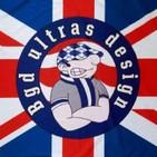 02x07 – El Fútbol en el Cine Británico
