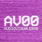 Audiovisualeros 3x00 - Sé lo que visteis el último verano