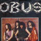 Obus- especial