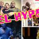 El Hype PSTP 1X01