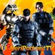 MeriPodcast 12x03: PlayStation Classic, el cierre de Telltale Games y TGS 2018