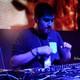 MIX MERENGUE Todos Los TIEMPOS DJ BLACKBAX