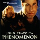 Crazy Love (Phenomenon,1996)