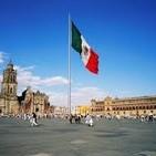México dividida ante la despenalización de la marihuana (+Audio)