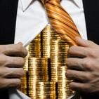 INCREÍBLE PERO CIERTO: Actores multimillonarios (parte I)