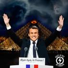 Francia vota su autodestrucción…pero hay esperanza