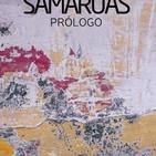 RUMBOIA 40: Samarúas – Prólogo