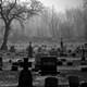 El fantasma del cementerio de Guadalupe, Aguascalientes