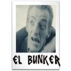 El Bunker 1x18: Directores españoles + Josué Ramos