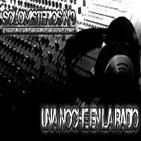 """Solomisterios Nº9 """"Una Noche en la Radio"""""""