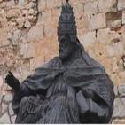El origen terco y aragonés de la frase: Siguió en sus trece.