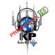 Biez Corp.- KP FM [Keep FM] {Programa 10}