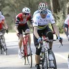 """""""Previa mundial Ciclocross, lió en Deceunink-Quick y el """"finde"""" ciclista"""" – 01/02/19 – P7T3"""