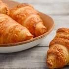 Al Ritmo del Aro 7 x 05 | El Croissant y la Baguette