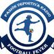 Football Fever 7x17